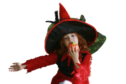 witch-1042026_Clip
