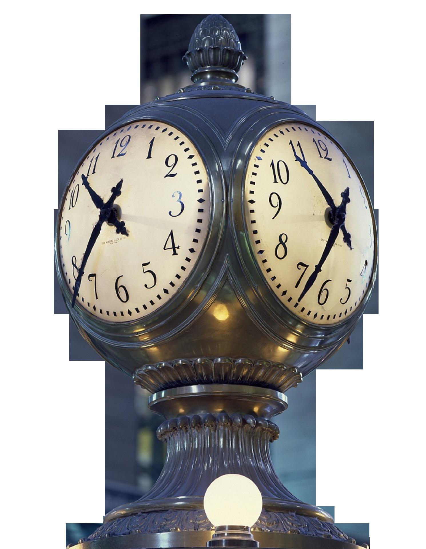 clock-738655_Clip