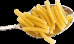 pasta-887030_Clip
