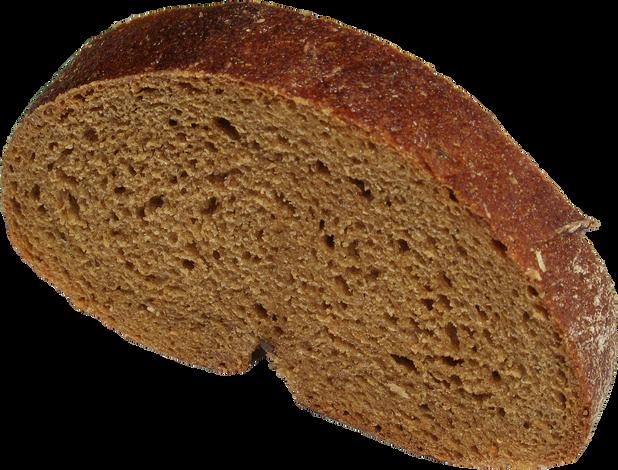 Bread, Free PNGs