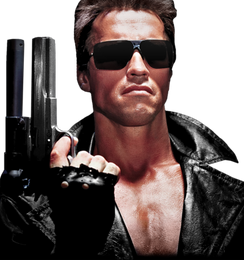 Terminator (45).png