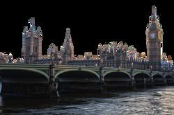 london-530055_Clip