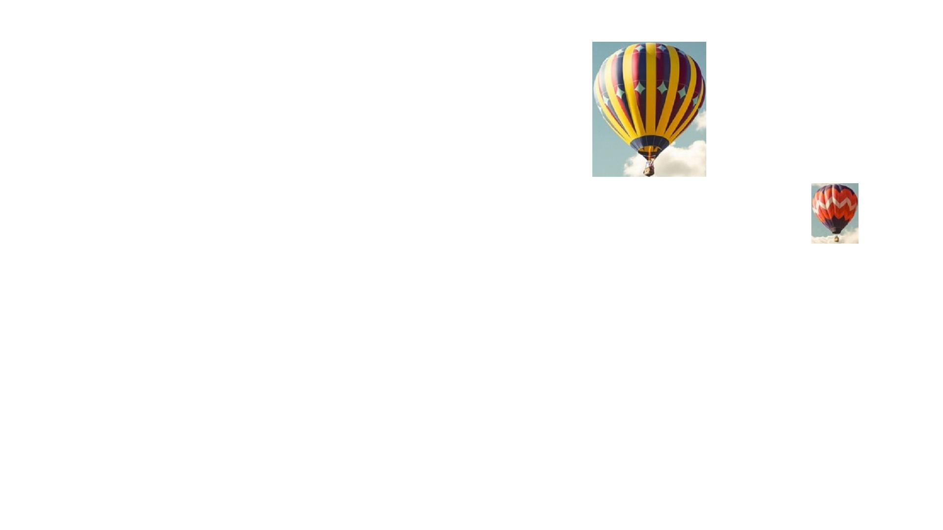 hot-air-balloons-1253229_Clip