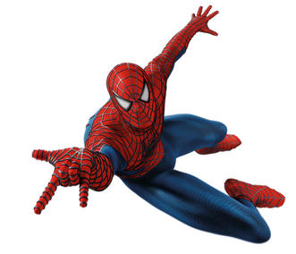 Spiderman (1).png