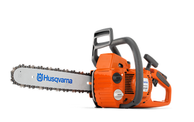 - 100% free to download - Tens of thousands of transparent images to choose from - No sign up required - All our free PNG images have no royalties. - Complete chainsaw PNG cutouts.