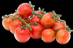 tomato-885168_Clip