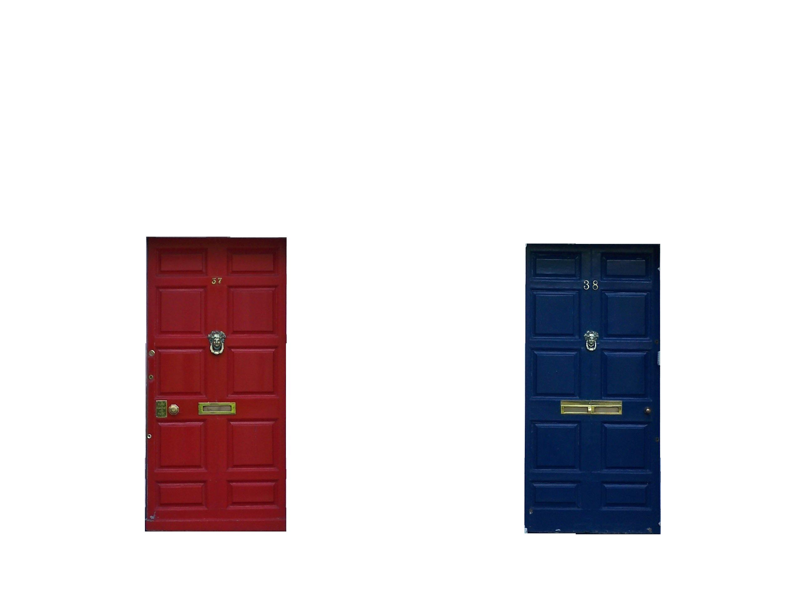 door-1182969_Clip