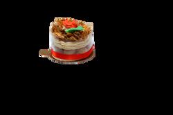 cake-544725_Clip