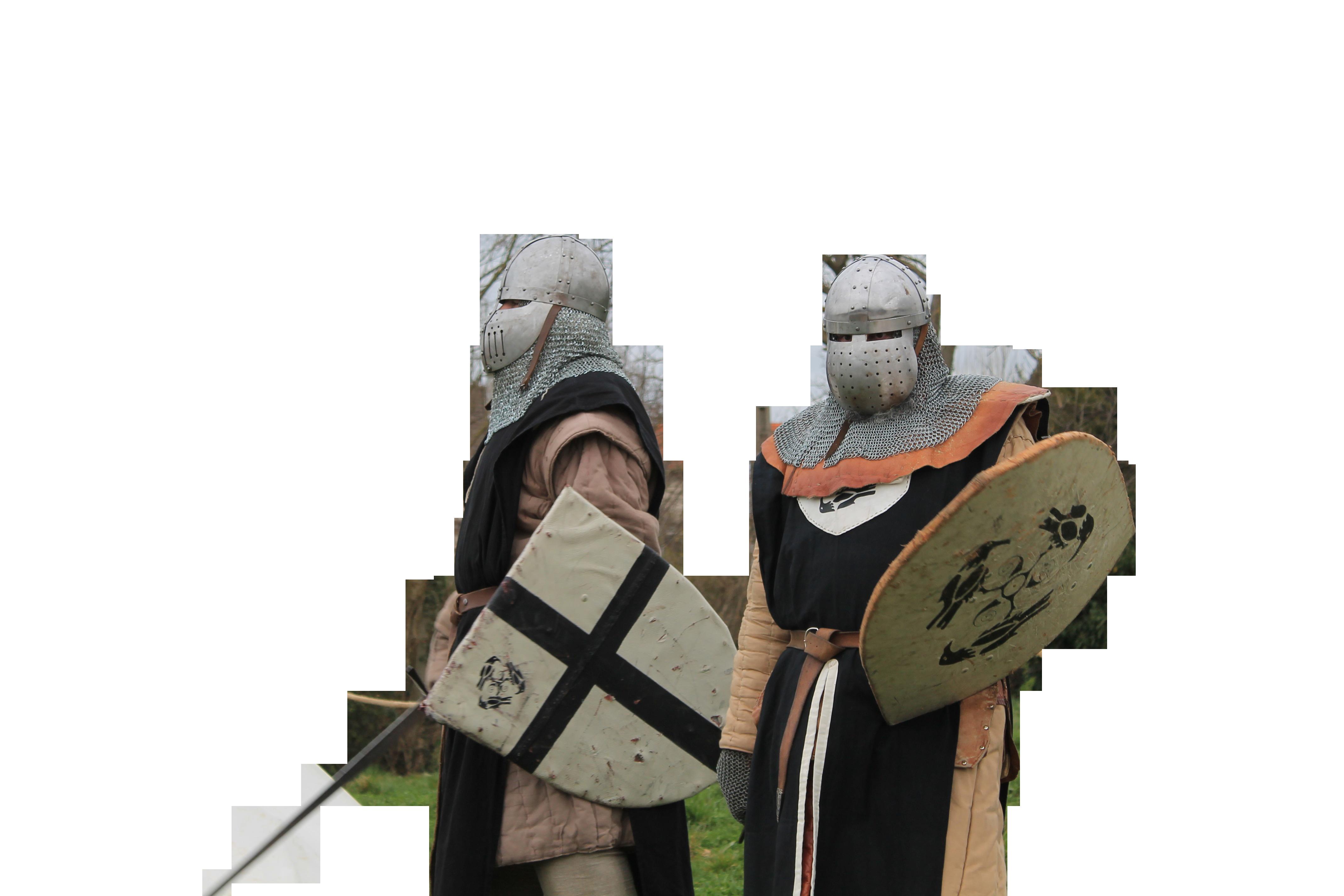 knight-777755_Clip
