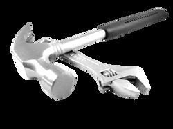 tools-15649_Clip