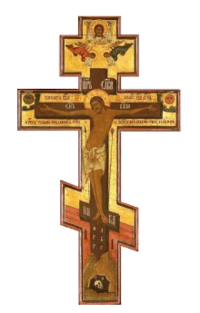 Jesus-png-10