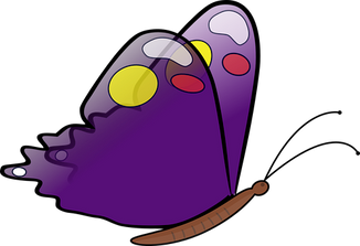 butterfly-47339__340.png