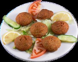 Falafel (45).png