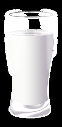 PNG images: Milk