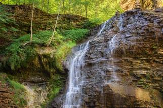Cossyimages Waterfall (42).jpeg