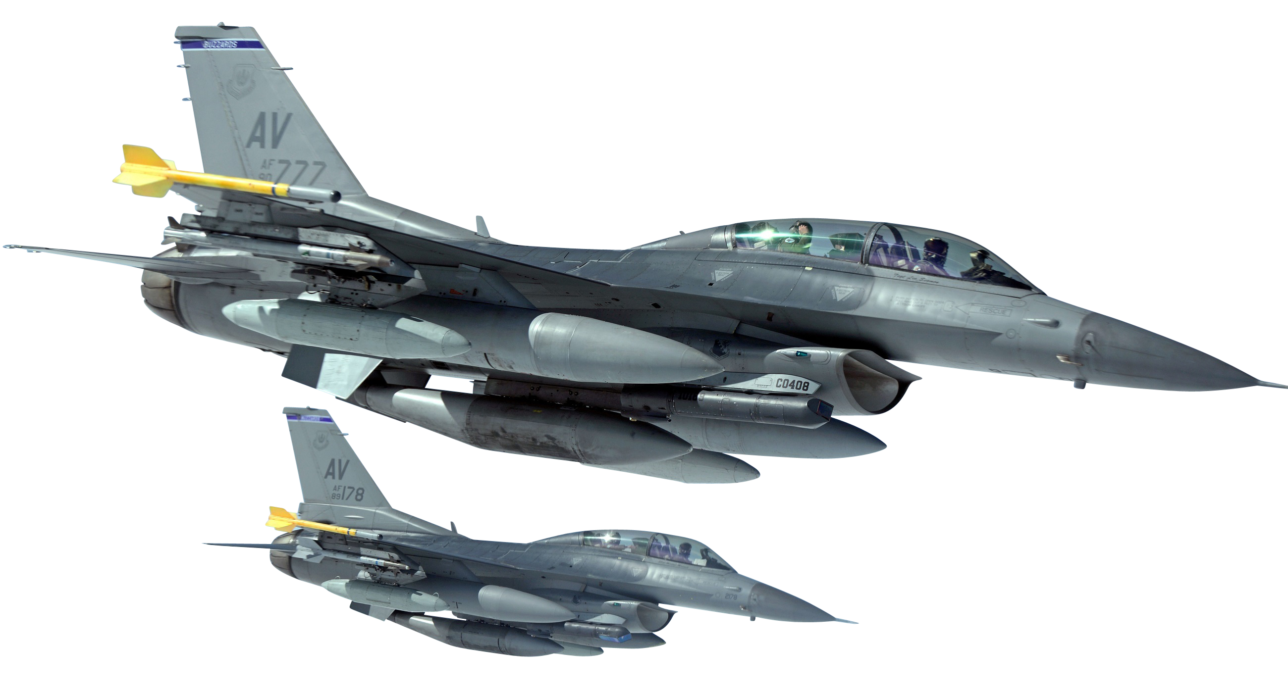 military-jets-1109093_Clip