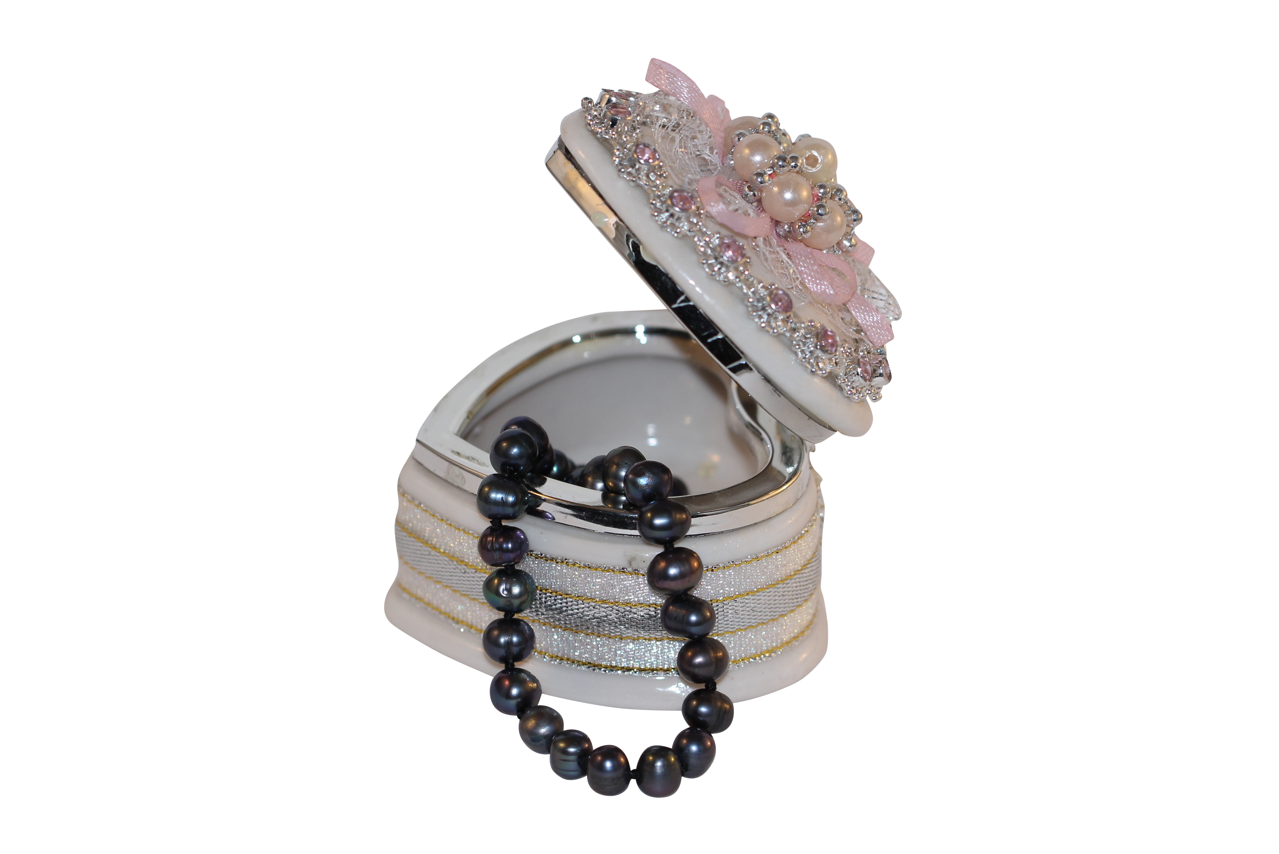 jewelry-762426_Clip