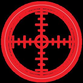 Freepngs target (32).png