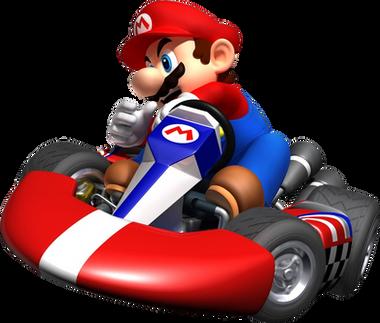 Mario (76).png