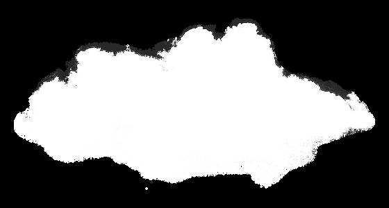 Cloud-PNG-image.png