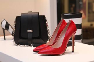 Cossy-fashion-0094.jpeg