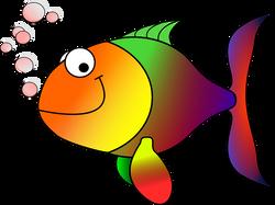 Machovka_Happy_fish