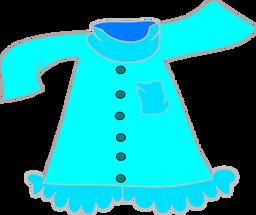 AlanSpeak-blouse.png