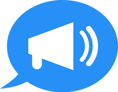 communication-1266211__340.png