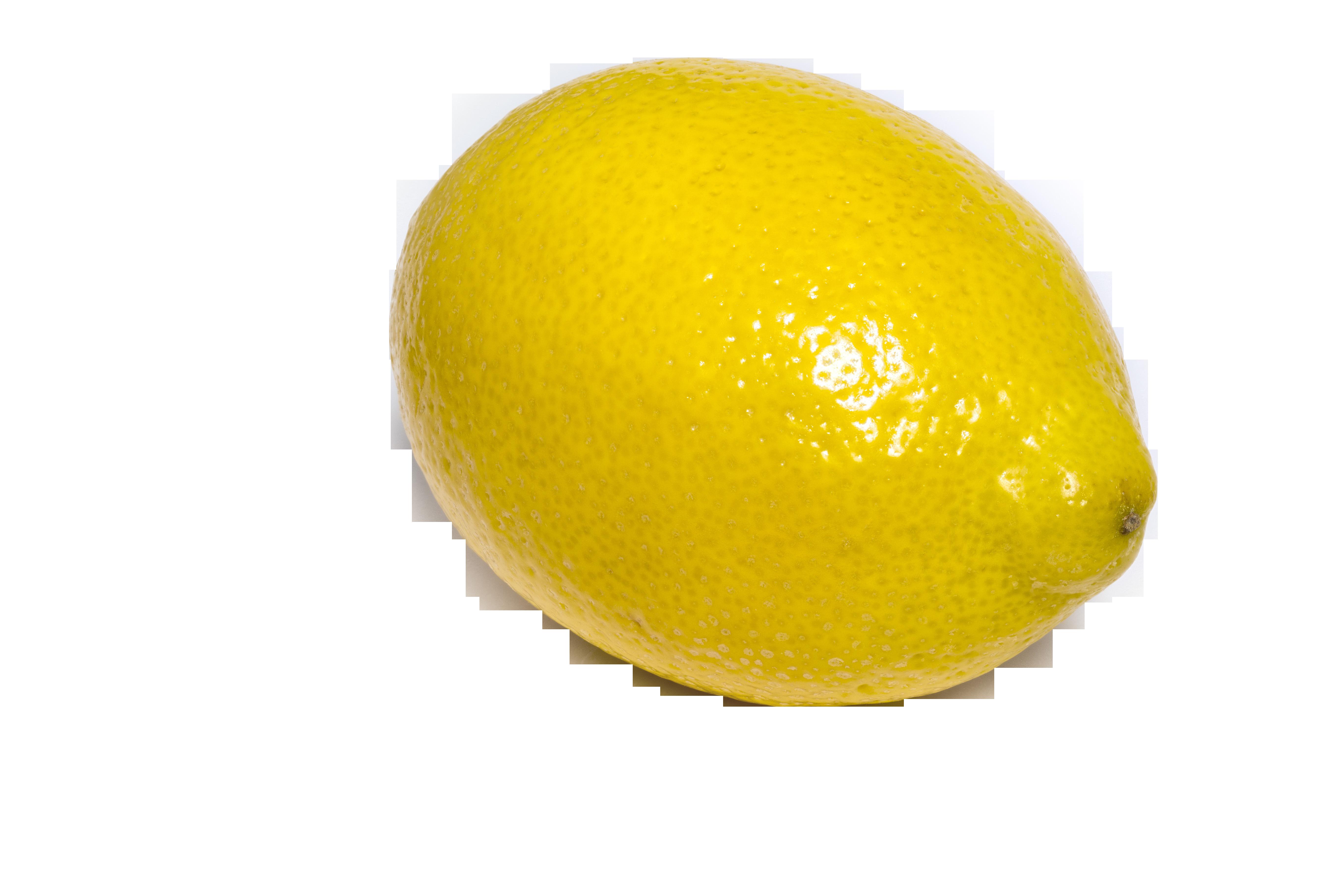 lemon-1256976_Clip