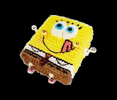Sponge bob (21).png