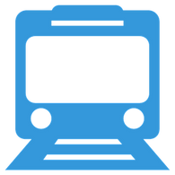 icon-2457958__340.png