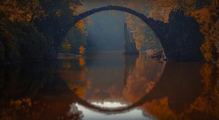 Cossyimages Autumn (54).jpg