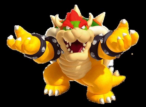 Mario PNG