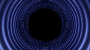 rings-2158510__340.png