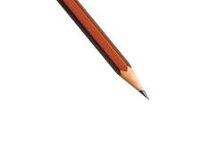 pencil-1209528 (1)_Clip