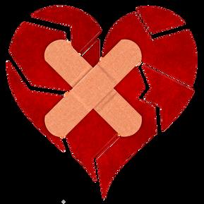 Broken-Heart-PNG-Image.png