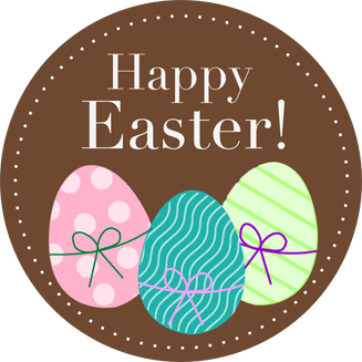 Easter-png-39