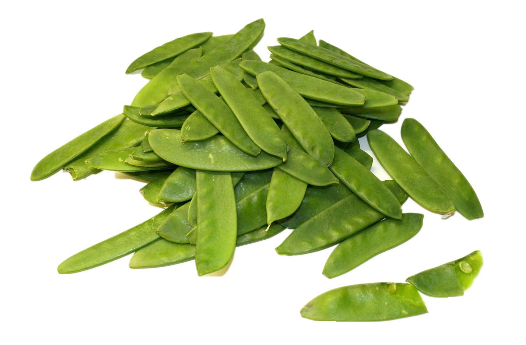 peas-1144_Clip