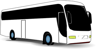 bus-306857__340.png