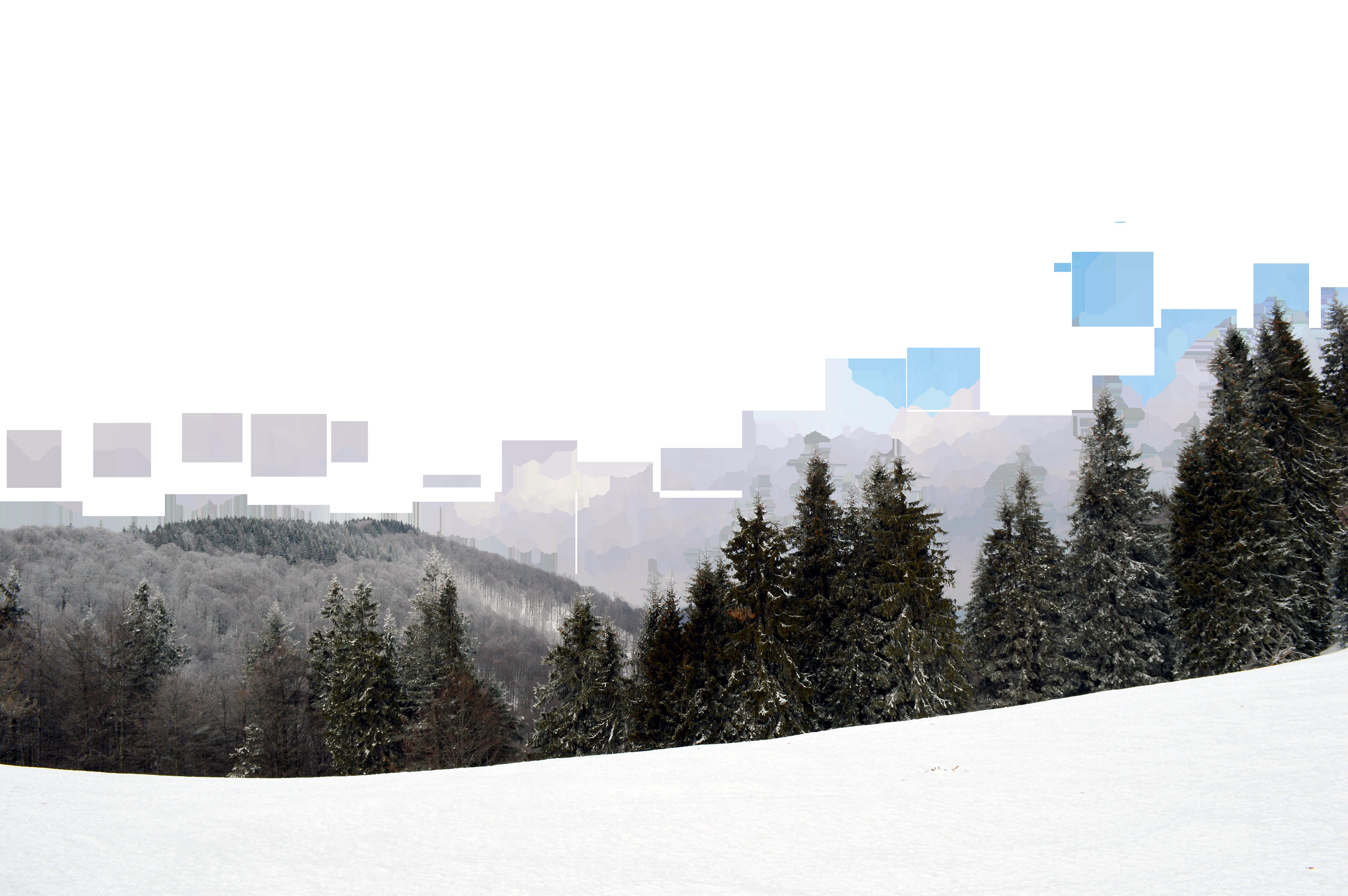 winter-1055452_Clip