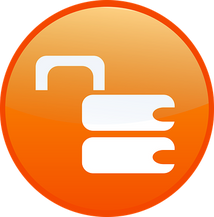 padlock-150460__340.png