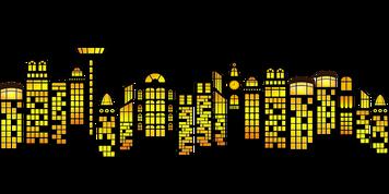 high-rises-154446__340.png