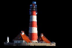 lighthouse-1392124_Clip
