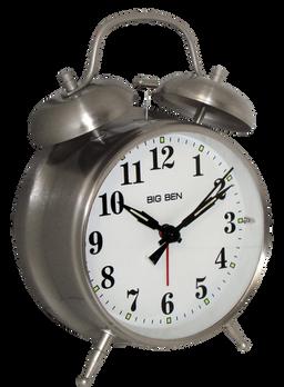 Alarm-Clock-PNG-Image1.png