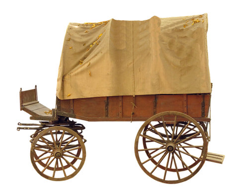 covered-wagon-2509795_960_720.png