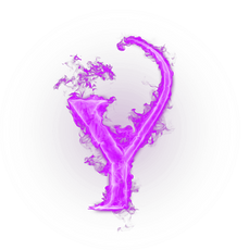 Letter Y PNG