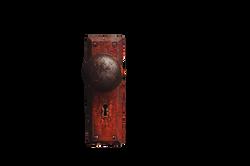 door-1110671_Clip