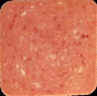 Ham (15).png