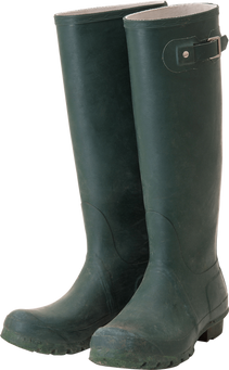 Wellington boots (29).png