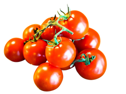 tomatoes-949086_Clip
